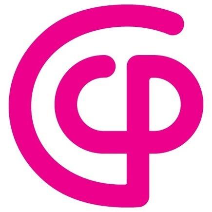 Le montant exact de la copie privée sera affiché en avril 2014 | Economie du numérique et droit de l'information | Scoop.it