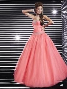 Discount Quinceanera Dresses Online | Quinceanera Dresses 2014 | Scoop.it