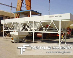 Concrete Batching Machine,Batch Mixers,Concrete Batch Plant and Concrete Mixing Plant,concrete batching plants - Concrete Mixing and Batching Plant - Tengfei Machinery | Ball Mill for AAC plant,AAC Bucket Elevator,Jaw Crusher for AAC Plant | Scoop.it
