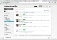Manage multiple Facebook and Twitter accounts in one place - CNET (blog) | Multimedia Journalism | Scoop.it