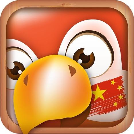 Apprendre le chinois gratuitement - Termes et expressions pour voyager, étudier et vivre en Chine | Infos voyages | Scoop.it