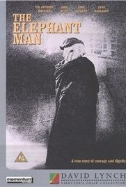 Watch The Elephant Man (1980) Online Full Movie   The Greatest Human Rights Movie List   Scoop.it