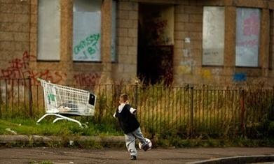 People power | Referendum 2014 | Scoop.it