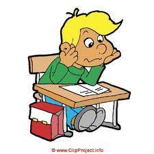 Free online practice for kids - Besplatne online vezbe za decu | mia | Scoop.it