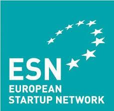 Che cosa è European Startup Network e perché Italia Startup ne fa parte | START UP & TAX | Scoop.it