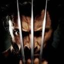 X-Men Başlangıç: Wolverine Türkçe Dublaj izle | HDKultFilmizle.com | Hd Film izle, 720p film izle, 1080p film izle | Hd film izle | Scoop.it
