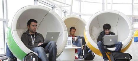Les députés soutiennent un programme pour l'emploi et l'innovation sociale   Le flux d'Infogreen.lu   Scoop.it