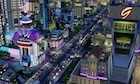SimCity becomes a world economy | A Virtual Worlds Miscellany | Scoop.it