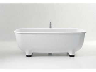 The Future of Aged Care Bathroom Design - Infolink Architecture & Building   Generationengerechtes Bauen - Architecture for Generations   Scoop.it