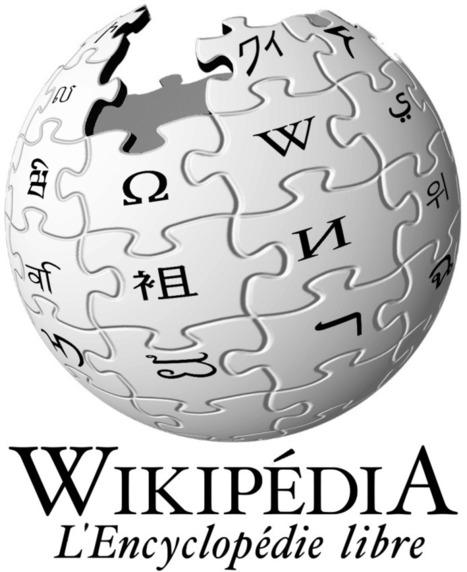 Document de collecte, Wikipédia, énigmes et solutions   documents de collecte   Scoop.it