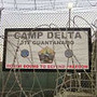JURIST - Paper Chase: Guantanamo detainees face harsh conditions, hunger strike: defense lawyers | Prison Reform & Prisoners' Rights News Highlights Daily | Scoop.it