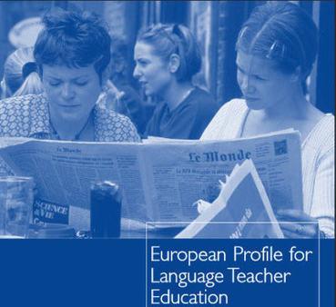 Standards et compétences des enseignants de langues EPLTE - PEPELF - UNESCO | Français langue étrangère - FLE | Scoop.it