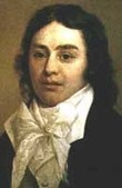 The biography of Samuel Taylor Coleridge | Romanticism | Scoop.it