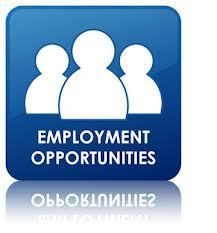 U.S. Employment Situation Improves in April | Real Estate Plus+ Daily News | Scoop.it