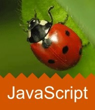 Tips Pemrograman: Awas Problem Perhitungan Pecahan JavaScript | Tips & Tricks | Scoop.it