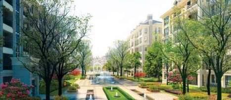 Nirala Estate Techzone IV,Greater noida | India Real Estate | Scoop.it