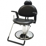 Beauty Salon Equipment, Discount Salon Furniture, Aesthetic & Barber Equipment - BlasonOnline.com | Amazing Websites | Scoop.it