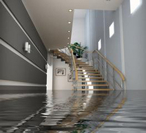 Water Damage Virginia Beach Water Damage can threaten a home at any t | Beach And Beyond Carpet Cleaning | Scoop.it