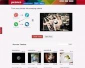 PicoVico. Creer des videos a partir de vos photos - Les Outils Tice | outils numériques pour la pédagogie | Scoop.it