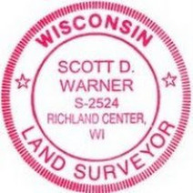 Scott Warner, R.L.S. - Google+ | Land Surveyors | Scoop.it