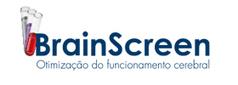 Teste BrainScreen - Labco - Rede de Diagnósticos | Descobertas científicas sobre o cérebro | Scoop.it