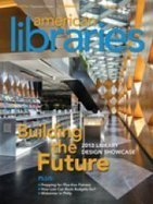 The Whole Library Approach | American Libraries Magazine | Libraries, Leadership and Foresight. | Scoop.it