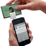 Starbucks and Square to Team Up | Macintosh | Scoop.it