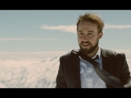 The World's Best Commercials, 2012-13 | Interesting Stories | Scoop.it