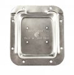 Get the Best and Huge Variety of Case Hardware | Crest Lock Co | Scoop.it