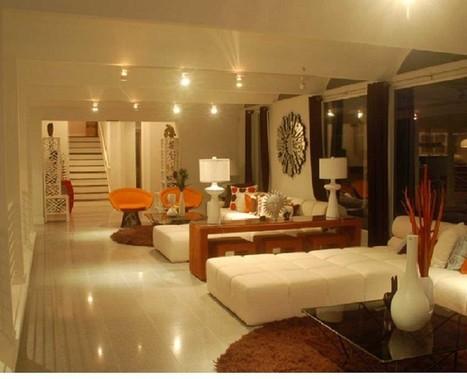 Basement Bedroom Ideas | Home Design | Scoop.it