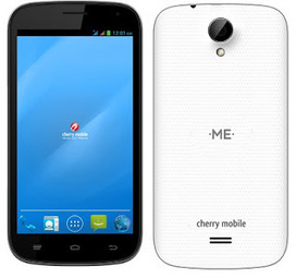 Cherry Mobile Me Vibe Section | Root | Recovery | ROM | TheAndroidHow | News and How To's | Scoop.it