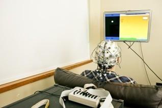 UW study shows direct brain interface between humans | UW Today | Archivance - Miscellanées | Scoop.it