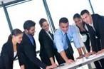 Comment mettre en place une logique d'amélioration continue | PME Collaborative Orientée Client | Scoop.it