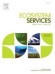 Ecosystem Services: the JOURNAL | Corporate Ecosystem Services | Scoop.it