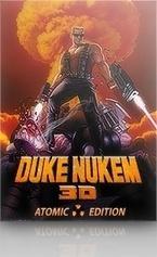 Duke Nukem 3D: Atomic Édition | Actus vues par TousPourUn | Scoop.it