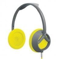 Nixon trooper cuffie audio streetwear   Negozio online specializzato in auricolari e cuffie sportive   Scoop.it