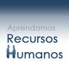Management , Liderazgo y Recursos Humanos.