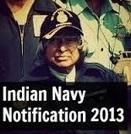 Indian Navy Recruitment 2013 Notification Government Jobs Sailor Posts | Best Students Portal | students9 | Scoop.it