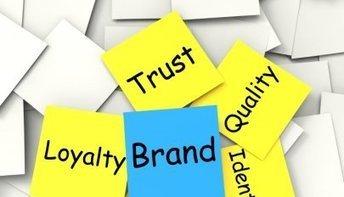 8 Exceptional Examples of Social Media Marketing in Healthcare | Digital Health Marketing | Scoop.it