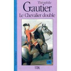 Questionnaire sur Le Chevalier Double | L'éducation en question | Scoop.it