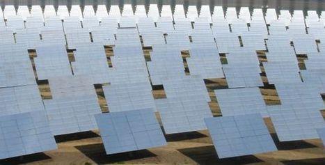 Un fondo británico también demanda a España por los recortes a las renovables | La clave está en la red | Scoop.it
