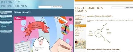 110 Ejemplos de laboratorios pedagógicos en secundaria | Nuevas ... | proyectos educativos | Scoop.it