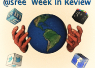 Social Media Week in Review: Kony, iPad, and SXSW | Understanding Social Media | Scoop.it