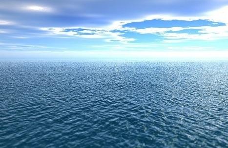 Los océanos absorben el 25 % de las emisiones CO2, lo que causa una acidificación sin precedentes | Las Personas y el Medio Ambiente. | Scoop.it