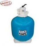 Pool Pumps Onga & Davey - Energy Efficient High Quality | Davey Pumps | Scoop.it