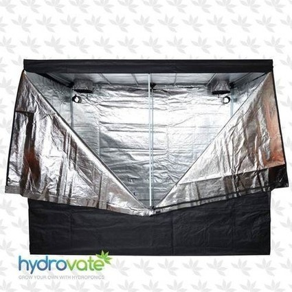 Importance of Grow tent | Importance of Hps lights kits | Scoop.it