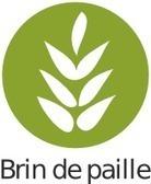 Les premières rencontres francophones de la permaculture 2013 | Brin de paille | Potager Bio & PermaCulture | Scoop.it