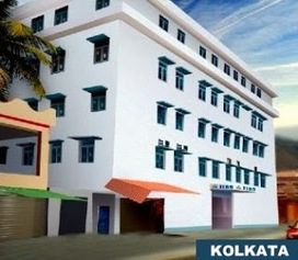 Management School in Kolkata to identify yourself | MBA Colleges at Bangalore | Scoop.it