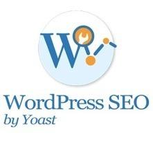 Cara setting plugin yoast atau wordpress SEO di situs anda   artikel wordpress   Scoop.it