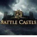 US and Canadian talent collaborate on 'Battle Castle' transmedia - Digital Media Wire | Marketing on social platforms | Scoop.it